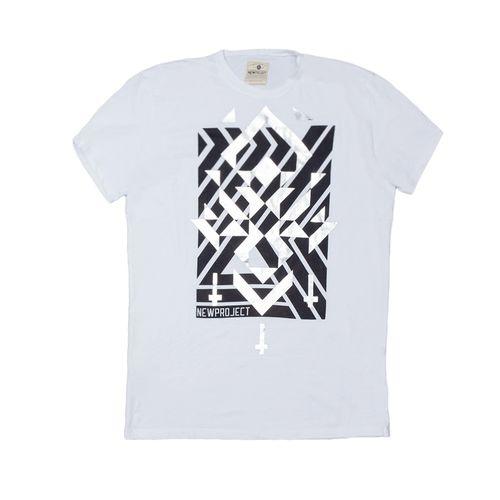 Camisetas-Hombres_NM1101096N000_BL_2.jpg