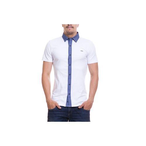 Camisas-Hombres_NM1200313N000_BL_1.jpg