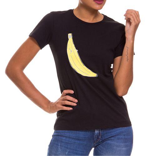 Camisetas-Mujeres_00S2TR00CZJ_NE_1.jpg