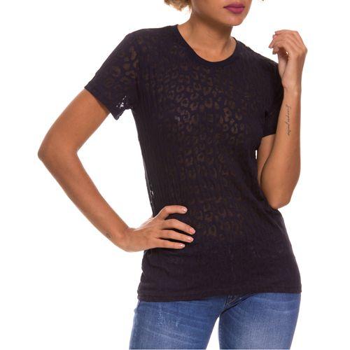 Camisetas-Mujeres_00S2U60PAOU_NE_1.jpg