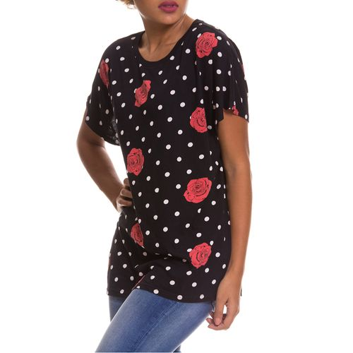 Camisetas-Mujeres_00S2U70GAOJ_NE_1.jpg