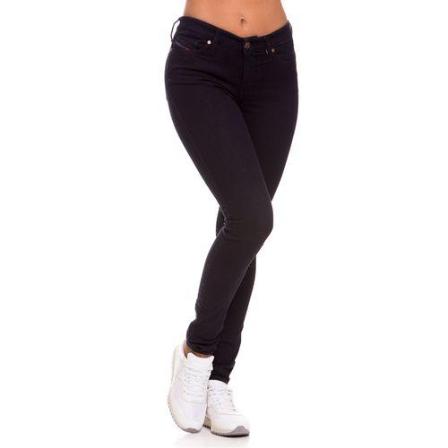 Jeans-Mujeres_00SK820684L_NE_1.jpg