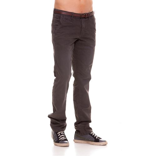 Pantalones-Hombres_COMONE_GRO_1.jpg