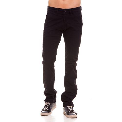 Pantalones-Hombres_DOTALIA_NE_1.jpg