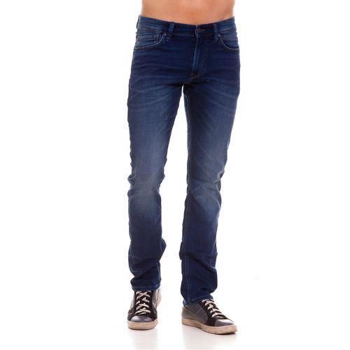 Jeans-Hombres_FOKLONE2_AZO_1.jpg