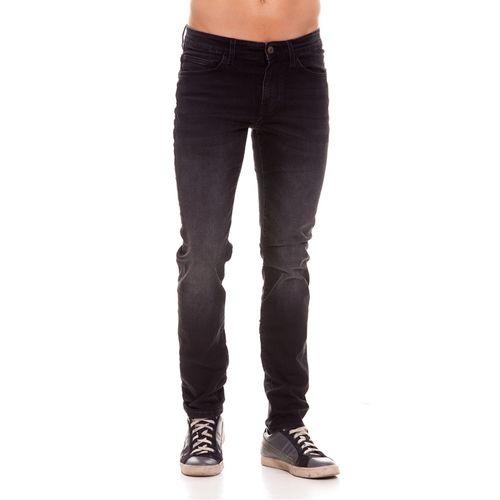 Jeans-Hombres_FOSLOIR25_NE_1.jpg