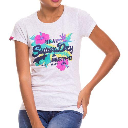 Camisetas-Mujeres_G10008XPF2_BL_1.jpg