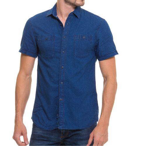 Camisas-Hombres_GAD_AZO_1.jpg
