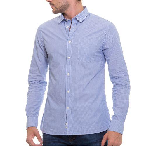 Camisas-Hombres_JABATON_AZC_1.jpg