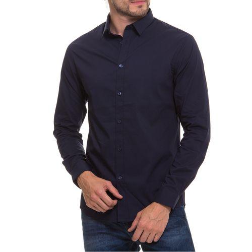 Camisas-Hombres_JASANTAL2_AZO_1.jpg