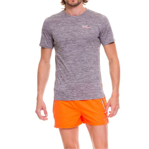 Camisetas-Hombres_M10022PP_GRM_1.jpg