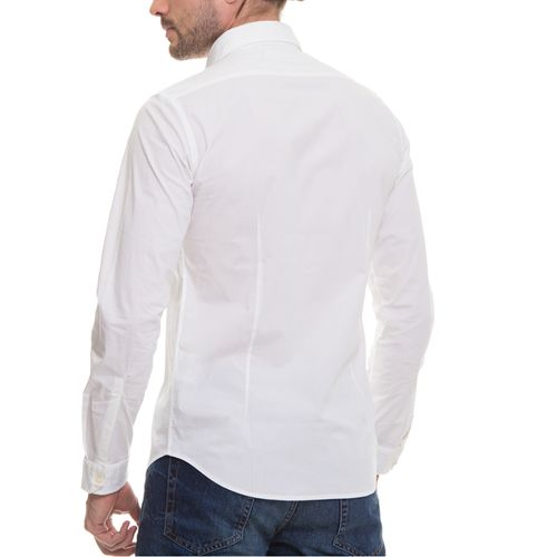 Camisas-Hombres_M4921B00080279A_BL_1.jpg