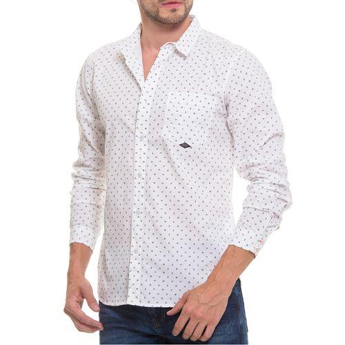 Camisas-Hombres_NM1200331N000_BL_1.jpg