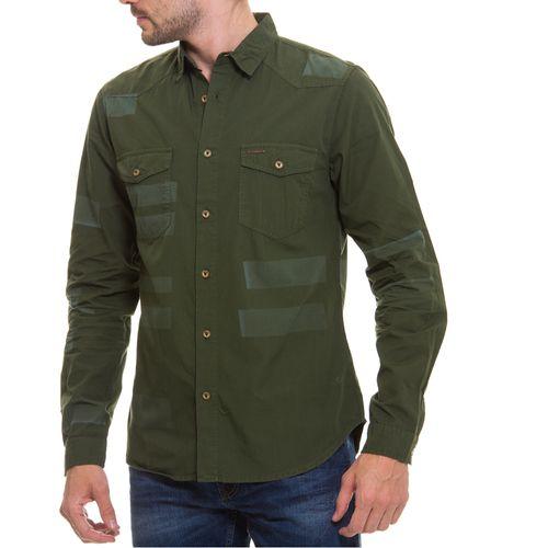 Camisas-Hombres_NM1200339N000_VEO_1.jpg