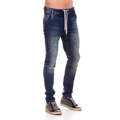 Jeans-Hombres_NM2100351N355_AZO_1.jpg
