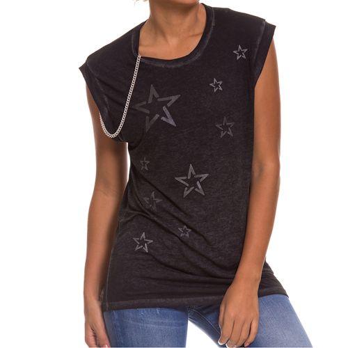 Camisetas-Mujeres_W394900022060G_NE_1.jpg