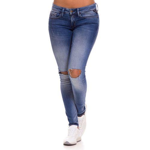 Jeans-Mujeres_WX68900019C933N_AZM_1.jpg
