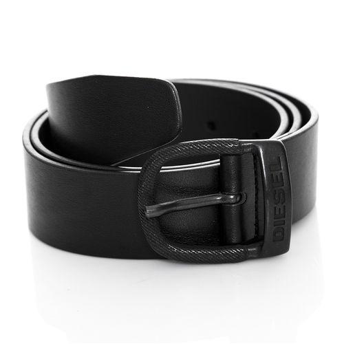 Cinturones-Hombres_X03717PR250_NE_1.jpg