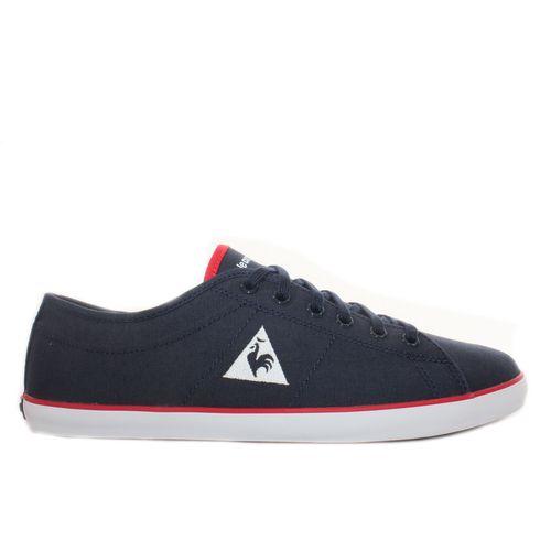 Zapatos-Hombres_1610658_AZM_1