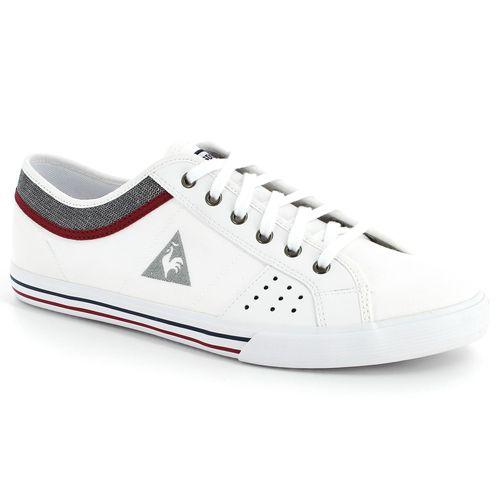 Zapatos-Hombres_1610548_BL_1