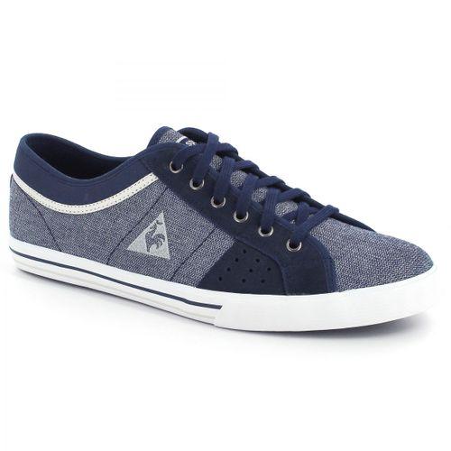 Zapatos-Hombres_1610549_GRM_1