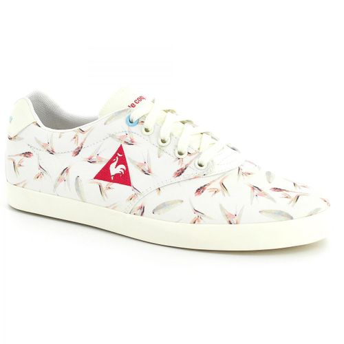 Zapatos-Mujeres_1610656_BL_1