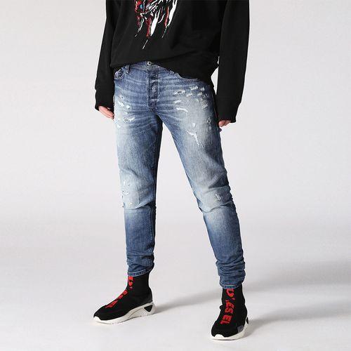 Jeans-Hombres_00CKRICN002_1_1.jpg
