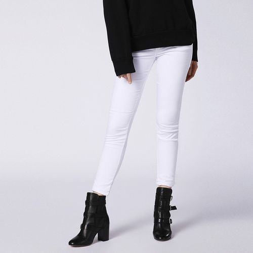 Jeans-Mujeres_00S7SY0684U_100_1.jpg