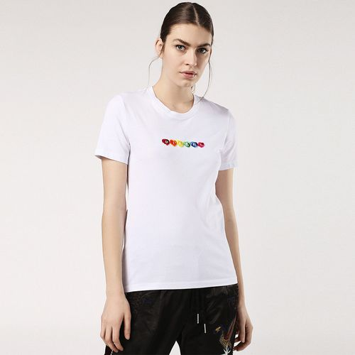Camisetas-Mujeres_00S7TK00CZJ_100_1.jpg