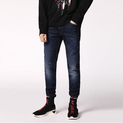Jeans-Hombres_00S8MKC689B_1_1.jpg