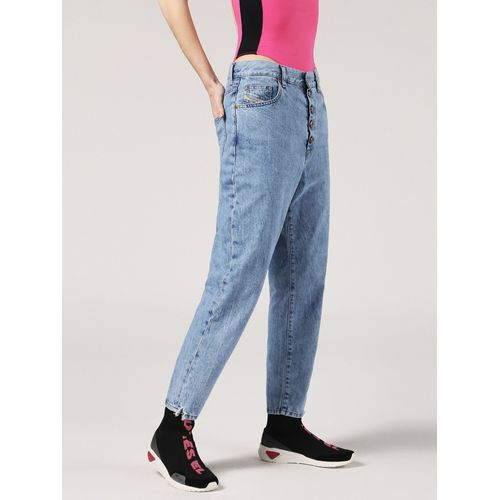 Jeans-Mujeres_00SA90084RE_1_1.jpg