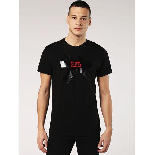 Camisetas-Hombres_00SD4Y0EADQ_900_1.jpg