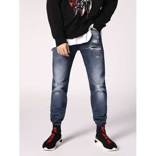 Jeans-Hombres_00SDHBCN001_1_1.jpg