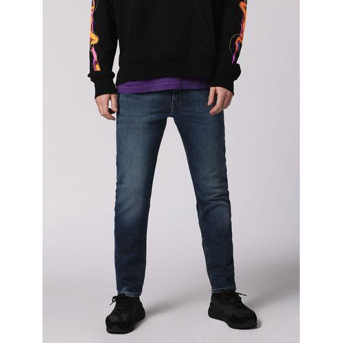 Jeans-Hombres_00SE3D084RU_1_1.jpg