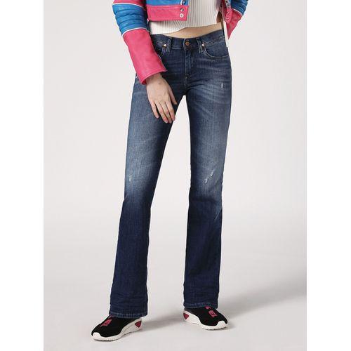 Jeans-Mujeres_00SRIK084QJ_1_1.jpg