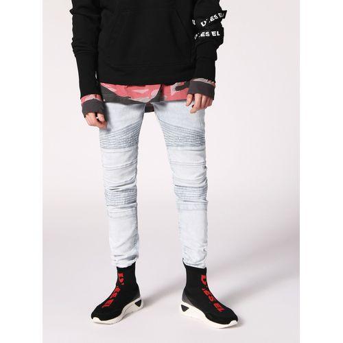 Jeans-Hombres_00SSLZCN004_1_1.jpg