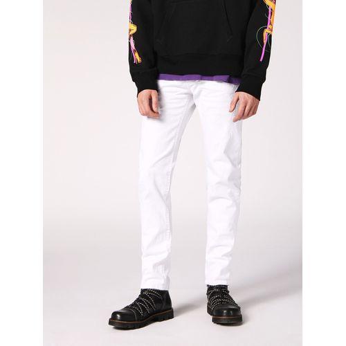 Jeans-Hombres_00SW1QC689H_100_1.jpg