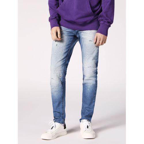 Jeans-Hombres_00SW1QC84QS_1_1.jpg