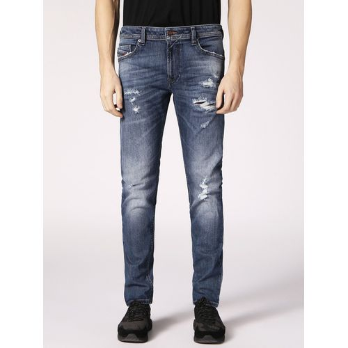 Jeans-Hombres_00SW1QCN001_1_1.jpg