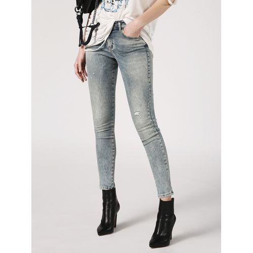 Jeans-Mujeres_00SXJN0699B_1_1.jpg