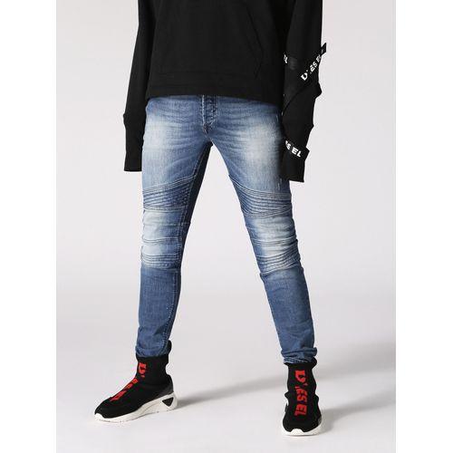 Jeans-Hombres_00SZTUC84QJ_1_1.jpg