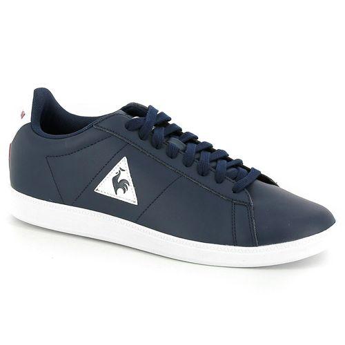 Zapatos-Hombres_1720498_AZUL_1.jpg