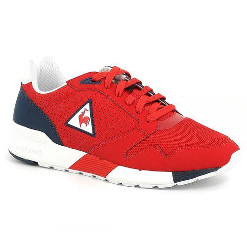 Zapatos-Hombres_1810160_ROJO_1.jpg