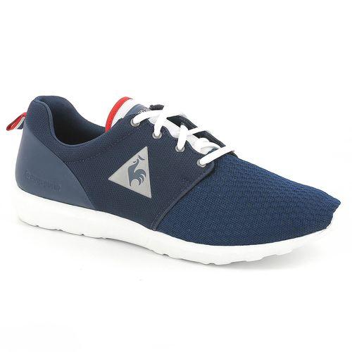 Zapatos-Hombres_1810217_AZUL_1.jpg