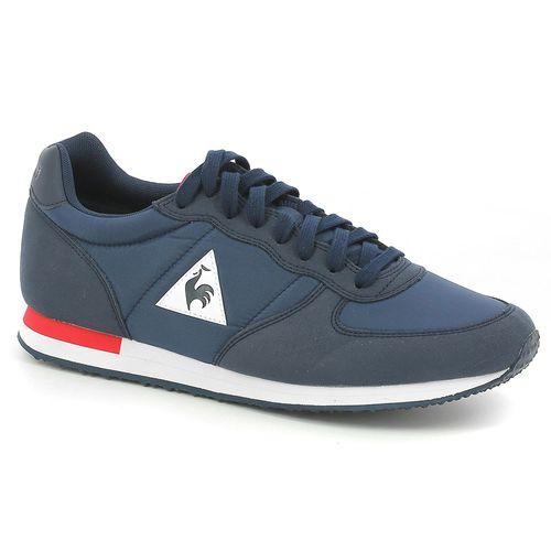 Zapatos-Hombres_1810314_AZUL_1.jpg