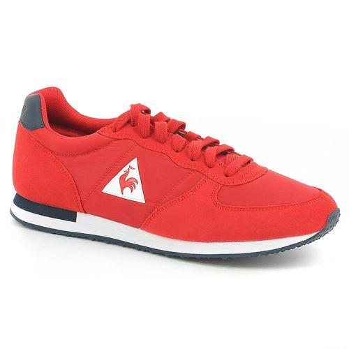 Zapatos-Hombres_1810315_ROJO_1.jpg