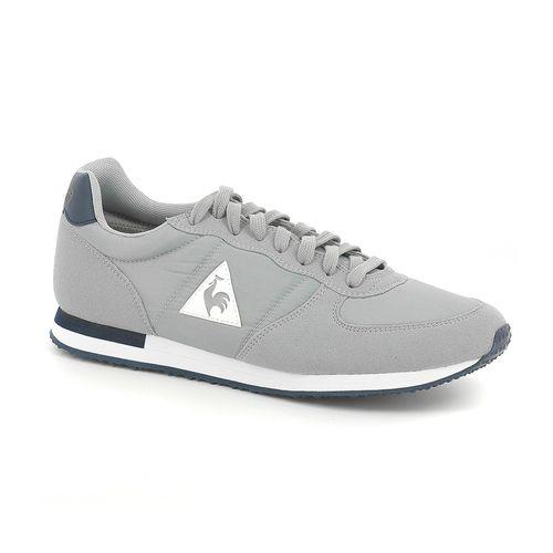 Zapatos-Hombres_1810316_GRIS_1.jpg