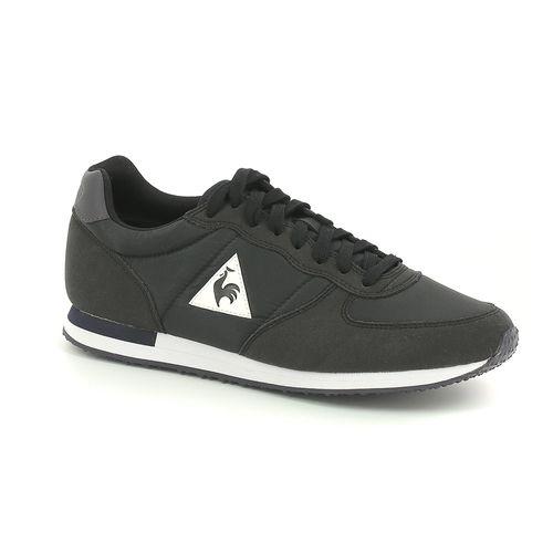 Zapatos-Hombres_1810317_NEGRO_1.jpg