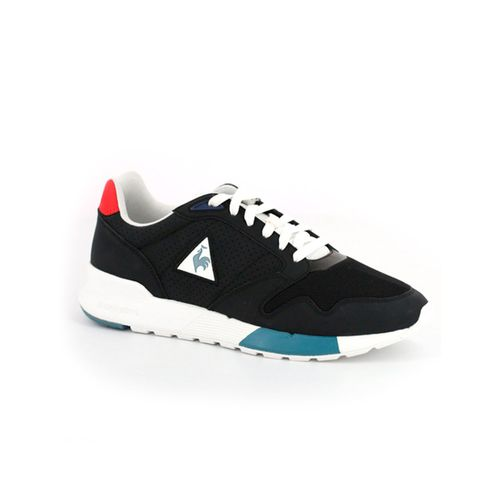 Zapatos-Hombres_1810689_NEGRO_1.jpg