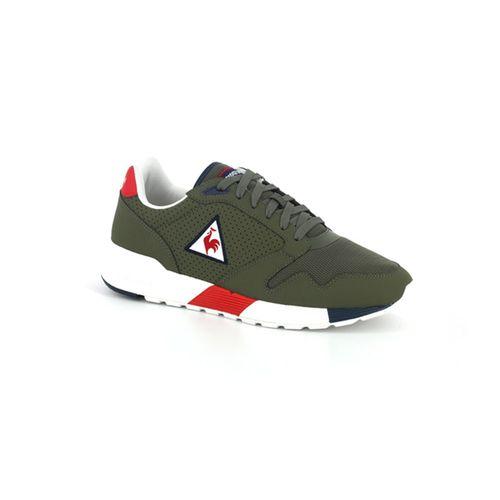 Zapatos-Hombres_1810690_VERDE_1.jpg